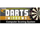 Darts For Windows