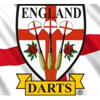 EDO England Men's Singles International Trial