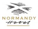 Normandy Cosmopolitan Hotel
