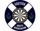 Scottish Darts Organisation