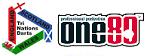 Tri Nation Darts Online Entries